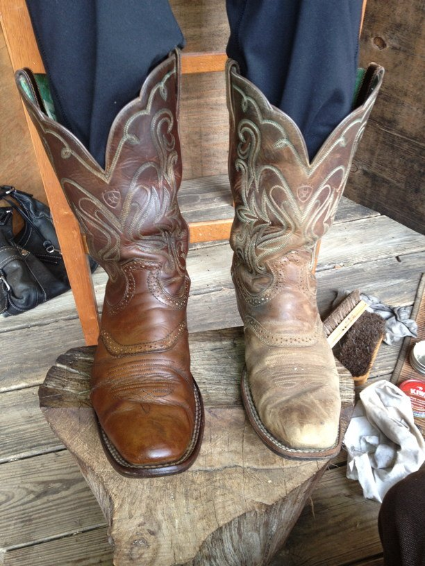 32c7572a583 Everything You Need To Know About Cowboy Boots