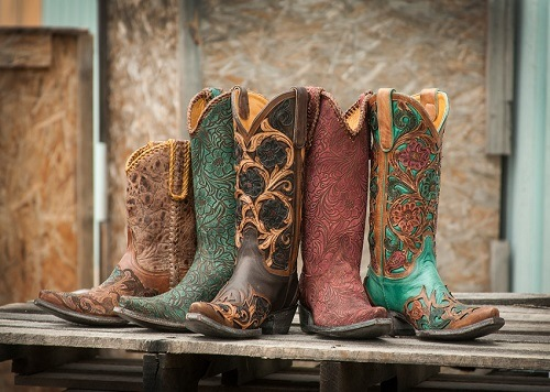 b26bfad0a23 Everything You Need To Know About Cowboy Boots